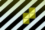 Tetris – Logička Igra Slagalica