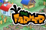 Igra Farmer Igrica – Igrice Farma Igre za Djecu