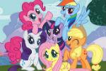 Konji Igre Memorije – Igre Konji