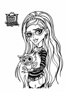 monster-high-bojanka2