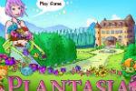 Plantaža i sadnja vrta – Igrice Farme