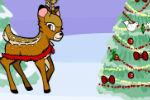 Bambi Oblačenje – Igre s Životinjama