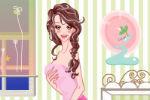 Barbie Soba Uređivanje – Barbi Igrice