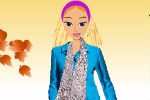 Igrica Oblačenje Barbie – Igre Oblačenja