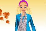 Barbie Dress Up Game – Dress Up Games