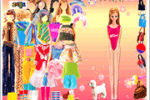 Play Barbie Dress Up Game – Barbie Games for Girls