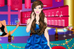 Barbie Dress Up and Make Up Games