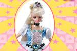 Igrica Barbie Puzzle – Barbi Igrice