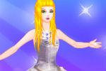 Barbie Vjenčanje Oblačenje – Igre Barbi Igrice