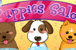 Dog And Other Animals Daycare Game