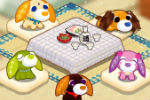 Tea Party With Dogs – Dog Games