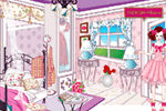 Princess Room – Decoration Games