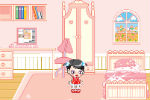 Baby Room Decoration – Baby Games for Girls