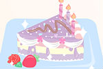 Cake Decoration Game – Cooking Games