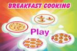 Igra Napravi Doručak – Igre Kuhanja