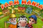 Farm Mania – Farm Games