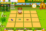 Garden and Growing of Fruits and Vegetables – Farm Games