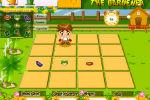Igra Vrt – Igrice Farma Igre za Djecu