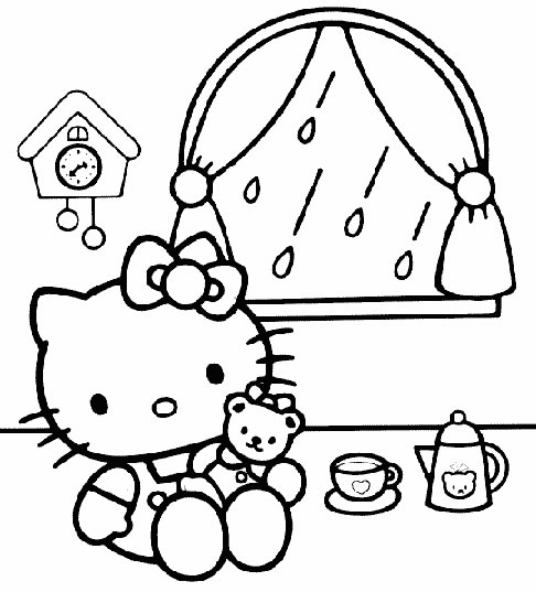HD wallpapers body coloring sheets