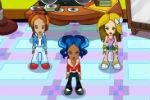 Igra Hip Hop Plesanje Igrica