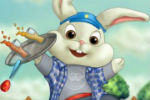 Hop Hop Bunny Game – Fun Games