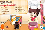 Cooking Game – Cooking Games
