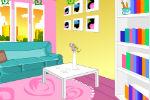 Pasja Soba Dekoracija Uređivanje – Igre Dekoracije za Djevojčice