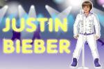 Oblačenje Justina Biebera