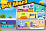 Dollhouse Decoration Games