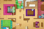 Igra Labirint – Zabavna igra