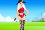 Lady Gaga- oblačenje modne dive