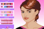 Lana Jurcevic Makeover – Dress Up Games