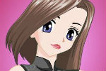 Girl Makeover Game – Makeover Games