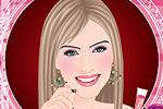 Igrica MakeUp Cure – Make Up Igrice