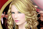 Igra Taylor Swift MakeUp – Make Up Igrice