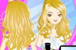 Djevojka Makeover – Makeover za Djevojčice