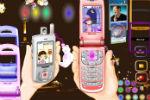 Igra Uredi Mobitel Igrica