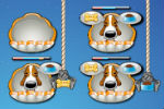 Dog Feeding Game