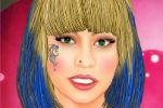 Nicki Minaj – Igra Šminkanja i MakeUpa