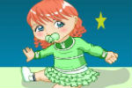 Baby Dress Up Game – Baby Games