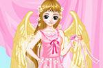 Vila Oblačenje – Igre Oblačenja Anđela