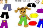 Igra Čuvanje i Oblačenje Psa – Igre Životinje