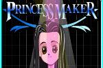 Igra Plesanje sa Princezom