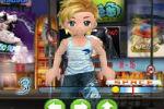 Plesanje Online Igrica