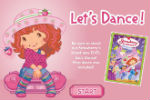 Dancing Instructions – Games for Girls