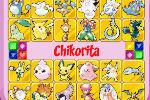 Igra Pokemon Kviz