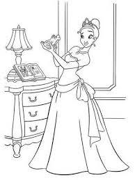 Princeze Bojanke Za Printanje Besplatne Igre Za Cure I