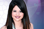 Selena Gomez Make Up Igra