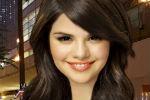 Igre Celebrity – Selena Gomez