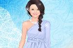Selena Gomez – Igre Oblačenja Poznatih